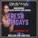 #FreshFridays EP. 44 (NEW; R&B, Grime, Dancehall, Hip Hop & Afrobeats) | Instagram @DJMETASIS image