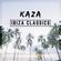 KAZA | Ibiza Classics image