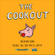 The Cookout 056: Valentino Khan image