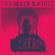 the--dream--machine - The Delaware Road - Ritual & Resistance image