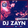 On The Floor – DJ ZAYN at Red Bull 3Style Lebanon National Final image