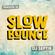 SlowBounce Brand New with Dj Septik   Dancehall, Moombahton, Reggae   Episode 35 image