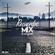 Recuerdos Mix By DJ Alejandro - LCE image