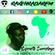 #RaxehRadarFM - Soweto Sundays - 23rd May '21 [READ DESCRIPTION] image