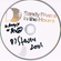 Sandy Rivera - In The House (disc 2) image