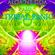 ~~ Aloa Ne Goa 2020 (Part 1) Tribal Panic ~~ image