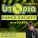 Kue April 2020 Utopia Mix image