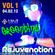 Greenbins | REJUVENATION | Volume 1 | 04.02.12 image