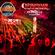 Live-Set@CarneBallBizarre im KitKatClub-Dragonfloor (29.06.2019) image