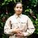 Sara El Harrak - 27th July 2021 image