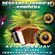 Avila DeeJay & DjViscarra - Descarga Tropical  Sonidera image