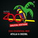 Zoo Revival Party - Essential Mix image