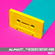 Almost The Residents Mixtape 008 - MILKY T - January 2020 image