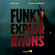 Funky Explorations #13 (Loose Link) image