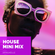 House Mini Mix image