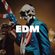 The Purge Session = EDM Non Stop By DJ RundyV image