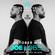 Selected Sounds - October mix - by DJ Joe Lobel image