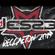 DJ Jesse O - Reggaeton 2019 Mix image