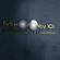 Mixology 101 #120 Live on the Konduit image