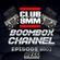 9MM BOOMBOX CHANNEL - EPISODE #002 BY AZBEATKILLER image