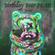 Birthday Bear Pt. III image