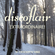 Discoflair Extraordinaire December 2014 image