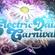 Dimitri Vegas & Like Mike - Live @ Electric Daisy Carnival (Las Vegas) - 09-06-2012 image