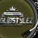 Urban Vegas Radio Presents: Soul/Street Hop Vol 11 (12/19/2020 - hosted by DJ Glibstylez) image