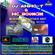DJ AMMO-T & MC BOUNCIN - STRICTLY BOUNCIES 7-1-2021 image