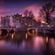 Amsterdam by Night image