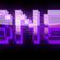 SN8 - Deep in the Night #001 image