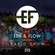 Ebb & Flow Radio 013 image