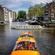 Radio XY: ReiseLust, Leonardo Royal Hotel Amsterdam ; 28. Juli 2019_2 image