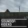 SoundOf: Kideko image