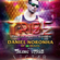 TRIBE - DJ DANIEL NORONHA - (PRE PARTY PODCAST - NECTAR - PHILLIPINES) image