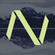 Nordmusik March 2017 [It's a Techno Affair] image