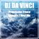 Progressive Trance Classics 2 Vinyl Mix image
