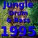 DJ Ben J - 95 Jungle DnB - Originuk.net - 09-06-2019 image