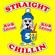 #STRAIGHTCHILLIN 5 RNB EDITION @OFFICIALDJJIGGA image