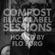 CBLS 426 | Compost Black Label Sessions | FLO FØRG image