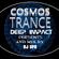 ERSEK LASZLO alias Dj UFO presents COSMOS TRANCE DEEP IMPACT session image