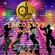 DJose presents Disco Story Mix v1 image