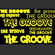 Esthera - The Groove image