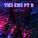 Tiki Kiki Part 2 | GlamCocks @ House of Yes image