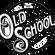 REGGAETON OLD SCHOOL -_- DJ GEORGE image