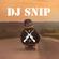 Snip - Freaky Food (01-2021) W/. Basual People - Anané - Mike Dunn - KUSMEE -  Mauro Vecchi - ... image