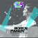 Borce Panov @ Angels Caffe | Summer Beach Festival #5 | day#3 (opening set) image