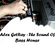 Alex GetRay - The Sound Of Bass House ( Numark Mixtrack Pro 2 ) image
