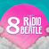 Especial #8AñosRadioBeatle (4 de abril del 2021) image