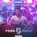 Dannic presents Fonk Radio 266 image